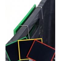 artabla-keszites-kartonplaszt-alapanyagu-akasztos-artablak
