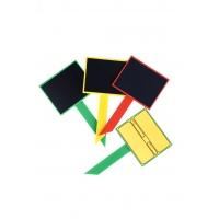 artabla-keszites-kartonplaszt-alapanyagu-artablak