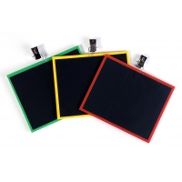 artabla-keszites-kartonplaszt-alapanyagu-csiptetos-artablak