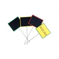 artabla-keszites-kartonplaszt-alapanyagu-femszaras-artablak