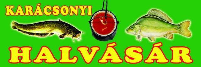 ártábla készítés molinó zöldséges húsos ártáblák molinók halvásár