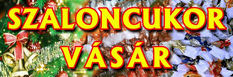 ártábla készítés molinó zöldséges húsos ártáblák molinók szaloncukor vásár