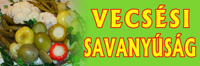 ártábla készítés molinó zöldséges húsos ártáblák molinók vecsési savanyúság
