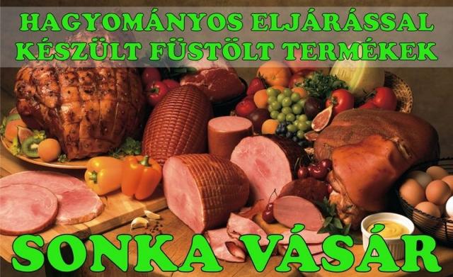 ártábla készítés molinó zöldséges húsos ártáblák molinók hagyományos eljárással készült füstölt termékek sonka vásár